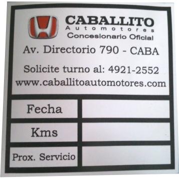 Calco Service para escribir (2)