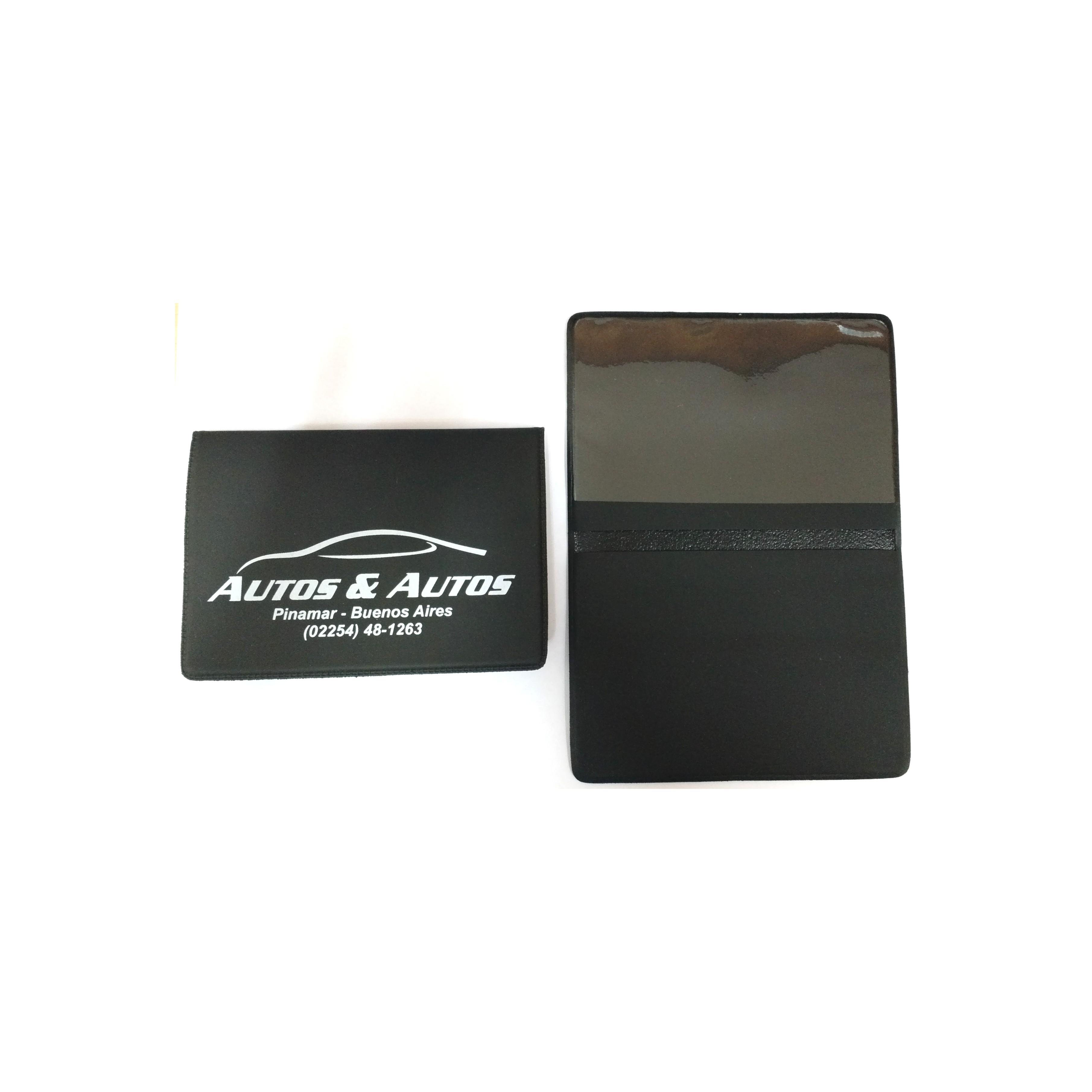 Portadocumento de bolsillo – Art 255d (2)