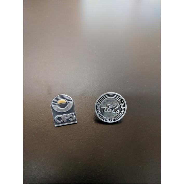 pin moldeado plata antigua 2